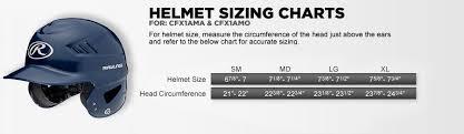 Gildan G200 Size Chart Scientific Mylocker Net Size Chart Gildan G200 Size Chart