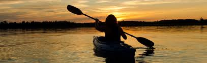 wanderwoman women s wellness retreat at the maine coast