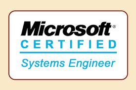 full hd cloud security engineer interview questions microsoft certified systems engineer security mcse 2016 car release