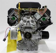 kohler v twin engine hp cc command terramite engine ch bne