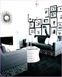 Bedroom Sets ~ Hollywood Swank Bedroom Set Old Furniture Glam ...