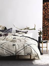 Trendy Duvet Covers For The Bedroom Of Your Dreams. Complete Your Decor,  Whether Your Style Is Urban, Rustic, Modern, Or Boho.