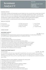 Good Resume Objectives This Is Free Professional Resume Writing Write Professional Resume 96