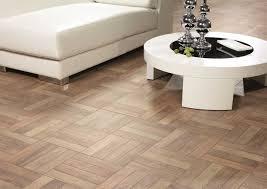 floor tile design. Wood Effect Tiles Home Design Floor Tile