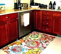 l shaped rugs captivating corner runner rug kitchens house interiors l shaped runner rug