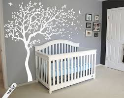 babys room wall decal on nursery wall art stencils with 25 best baby room images on pinterest babies rooms child room