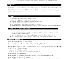 How To Write A Professional Resume Striking How To Prepare Resume Sample Templates Write Format Cover 39