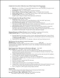 Cocktail Waitress Job Resume. Restaurant Job Descriptions For Resume ...