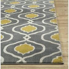yellow and gray rug gray yellow rug medium size of area and yellow area rug light