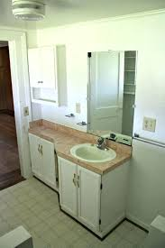 bathroom remodel how to. Brilliant How How Long To Remodel A Bathroom  Renovation Designs For Bathroom Remodel How To