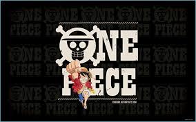 One Piece Wallpapers 12 - Wallpaper ...