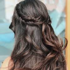 prima salon make an appointment 375 photos 73 reviews hair salons downtown portland or phone number yelp