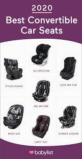 best rear facing car seat for 1 year