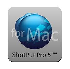 Download ShotPut Pro™ for Macintosh Full + Crack and Tutorial 2