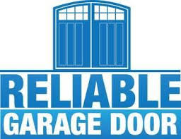 reliable garage doorReliable Garage Door Inc  Coon Rapids MN 55448  HomeAdvisor