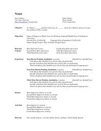 Open Office Resume Templates Free Download Mediacal Transcription Invoice Template Stunning Open Office 61