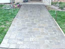 patio molds concrete molds patio stone mold tiles stones for concrete best ideas come home depot patio molds for diy patio stone molds