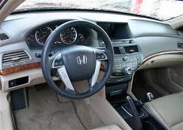 1996 Honda Accord - VIN: 1HGCD5661TA260627 - AutoDetective.com