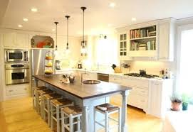 kitchen pendant lighting uk. Modren Lighting Kitchen Pendant Lighting Ideas Outstanding  Island   With Kitchen Pendant Lighting Uk