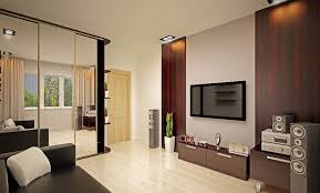 how to install sliding closet doors with mirrors