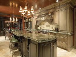 Modern Traditional Kitchen Traditional Kitchen Designs Zesy Home