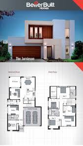 Pyramid House Plans 117 Best Arquitectura Images On Pinterest Architecture