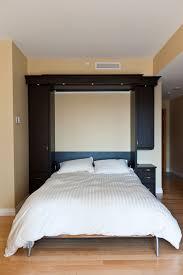 Best Life Hacks to Decorate Your Small Bedroom - Hideaway Beds