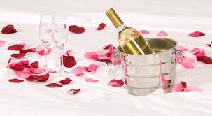 best romantic valentine s day deals boston valentine s day hotels special packages s deals