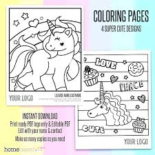 Free Personalized Coloring Pages Custom Frecklebox F Artigianelliinfo