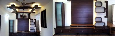 Small Picture Interior Wall Panelling Designers Ceiling Roof Designs Bangalore