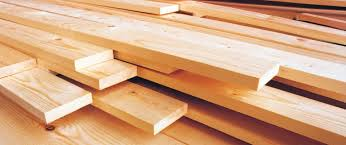 types of timber for furniture. Choose Your Timber Types Of For Furniture
