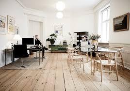 studio office furniture. Ruby Studio - Copenhagen 2 Office Furniture