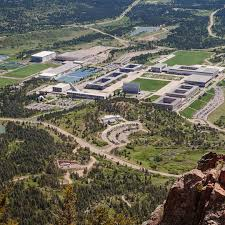 「1958 United States Air Force Academy、USAFA)」の画像検索結果