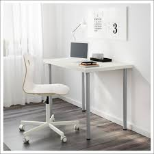 full size of bedroom marvelous ikea micke desk corner ikea micke corner desk you ikea