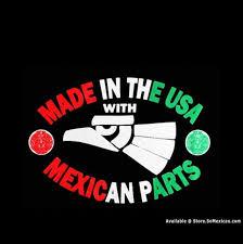 mexican pride sayings. Unique Pride Raul Sierra Ramirez Throughout Mexican Pride Sayings D