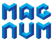 3D принтер <b>Magnum Creative 2</b> - 3D принтеры Magnum