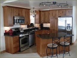 Inspirational Used Metal Kitchen Cabinets For Sale Gl Antiqued