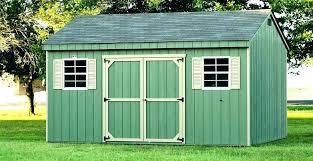 plastic tool sheds storage post plastic garden tool storage shed plastic garden shed utility cabinet