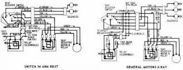 wiring diagram for chevy power seats wiring image similiar 1979 chevy corvette wiring schematic keywords on wiring diagram for chevy power seats