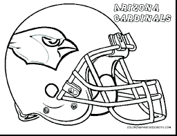 Nfl Player Coloring Pages Book Elegant Page P Football Best Pictures