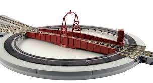 n gauge unitrack kato usa precision railroad models n gauge unitrack