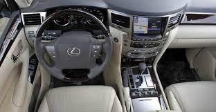 2018 lexus 460 gx.  lexus lexus gx 460 2018 interior to