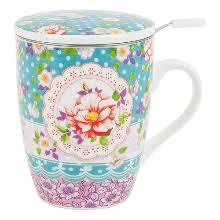 Аксессуары для кофе и чая <b>NOUVELLE</b> — купить в интернет ...