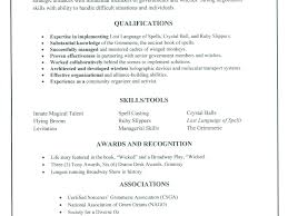 Cover Letters For Custodian Position Luxury Skills Janitor Resume
