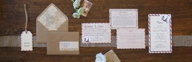 travel themed wedding stationery archives knots & kisses wedding Vintage Travel Wedding Invitations Uk vintage travel wedding stationery and styling ideas Vintage Travel Background
