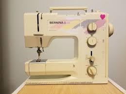 Sewing Machines Milwaukee Wi