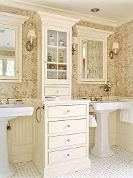 bathroom above sink cabinets. store more in your bath   recessed medicine cabinet, pedestal sink and counter space bathroom above cabinets a
