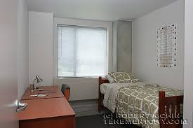 crappy studio apartments. ccny dorm typical 4 bedroom model apartment crappy studio apartments a
