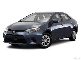2016 Toyota Corolla dealer serving Riverside | Moss Bros. Toyota