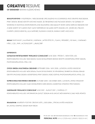 Extraordinary Multimedia Designer Resume Objective With Additional